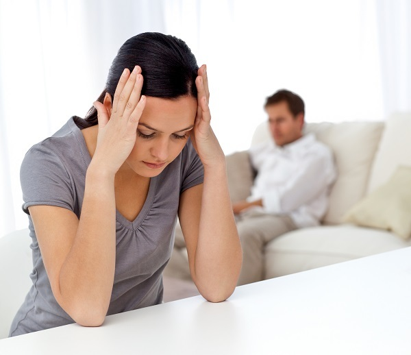 Adultery and Divorce - The Levey Law Group