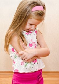 Aggressive-Parenting-and-How-to-Deal-with-It