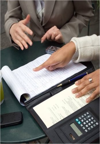 Changes to tax law may impact your divorce strategy
