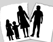 Dividing Family Assets